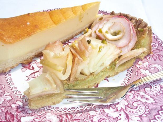 muerbteig-apfel-kuchen-mit-pistaziencreme-rezept-bild-nr-5
