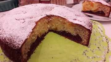 marmorierter-kuchen1