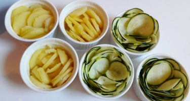 zucchini-clafoutis1 (1280x720)